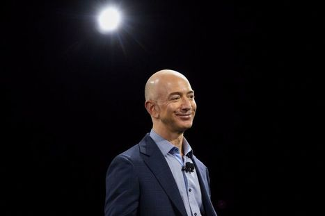 We'll soon know more about Amazon's cloud business than ever before - Fortune | CloudInsights | Scoop.it