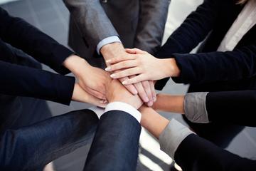 Collaborative Work vs. Individual Work | Agile Innovation | Scoop.it