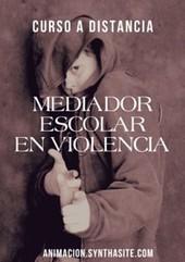 Cursos educacion - A distancia | Curso Educador de Calle - Experto en Educacion de Calle | Scoop.it
