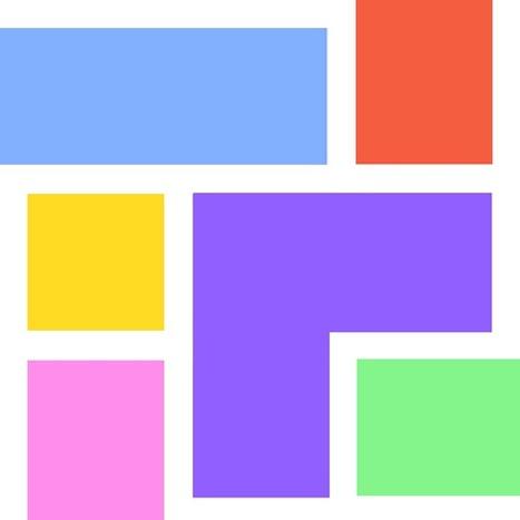 Compulsive | App Reviews | Scoop.it