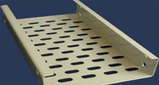 Cable Trays Manufacturers in Bangalore | innospacer | Scoop.it