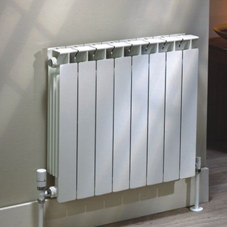 How to Improve Your Heating without Spending Fortunes   Designer Radiators   Scoop.it
