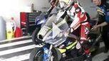 Loeb & Schumi: passion moto - Le Matin Online | Auto , mécaniques et sport automobiles | Scoop.it