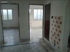 3 BHK flat near Shyam Nagar Metro Station for sell in New Sanganer Road, Sodala, Jaipur - Homes-Apartments for Sale in  Jaipur | Tradetu - Get Best Services, Offers, Discounts and Used Products in town | Scoop.it
