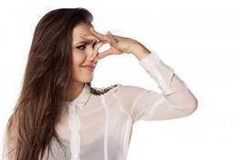Ammoniac, Acétone... Les odeurs caractéristiques des maladies ! | méthodes de mesure et de limitation des odeurs | Scoop.it