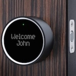 Smart Locks Could Be 2015's Smart Home Trend - Investorplace.com | Lairds Custom Integration | Scoop.it