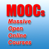 MOOCs and Flipped Learning