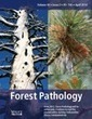 The development of a species-specific test to detect Hymenoschyphus pseudoalbidus in ash tissues - Gherghel et al.- 2013 - Forest Pathology | Forest health | Scoop.it
