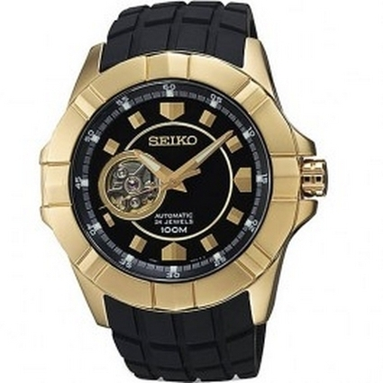 Seiko Automatic Watch Model - SSA076K1 Price: Buy Seiko Automatic Watch Model - SSA076K1 Online at Best Price in Australia | Direct Bargains | Direct Bargains Watch | Scoop.it