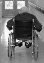 Aide Médico Psychologique, un soutien médical et social - Le blog des métiers | Aide Médico Psychologique | Scoop.it