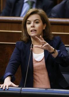 Valcárcel deja Murcia con 5543 millones de deuda y Cañete oculta ... | Partido Popular, una visión crítica | Scoop.it