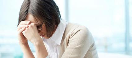 Combattre la souffrance au travail | Santé au travail | Scoop.it