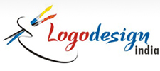 Good Strategies to Maintain Popularity of Your Brand Logo Design Website   Capitalize On Your Company Brand Logo   Scoop.it
