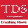 TecnologoDS News