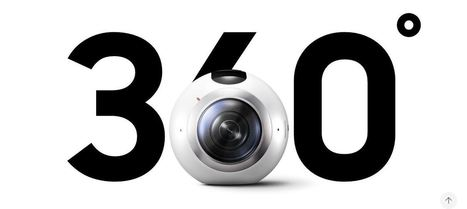 Elle Style Awards Shifts To Digital In Samsung's Gear 360's First Fashion Stream Of Its Kind I The Drum   DIGITAL IN RETAIL   Scoop.it