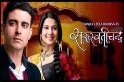 Saraswatichandra 14th April 2014 Episode Watch Online Now | IndianDramaSerials | Scoop.it