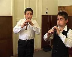 El duduk, instrumento común de Georgia y Turquía | Cultura Asiática | Scoop.it
