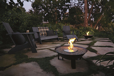 Ways To Have A Perfect Patio This Summer | Hair Extensions Melbourne | Scoop.it