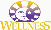 Wellness pet food leads the way with growing list of GMO-free choices | Pet News | Scoop.it