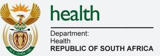 Nat Health Vacancies Closing 12 Dec 2016 - Phuzemthonjeni Jobs Indeed | Sharing Jobs & Small Business Opportunities | Scoop.it