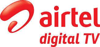 Airtel Digital TV channel list (20th July updated) | Dreamdth | Scoop.it