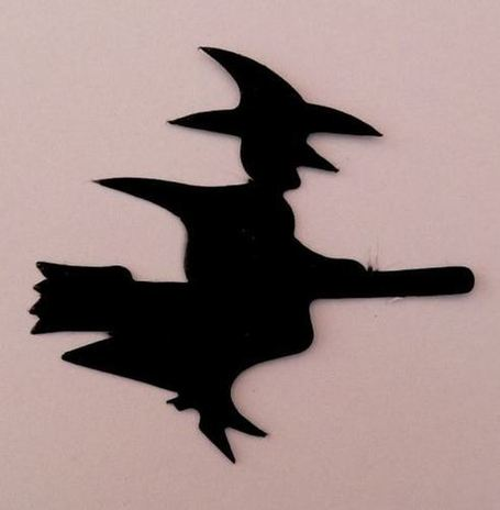 Swaziland bans witches from 150m flying | Just plain weird | Scoop.it