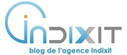 L'utilité des réseaux sociaux pour les entreprises B2B | blog webmarketing by indixit | B2B: Branding, Marketing & Digital | Scoop.it