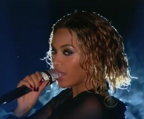 Rhymes with Snitch | Entertainment News | Celebrity Gossip: Beyonce Sacks Her Manager | GetAtMe | Scoop.it