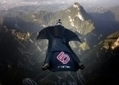 Sport extrême : un été meurtrier pour le wingsuit - France Info | Projet tutoré: sport extreme | Scoop.it