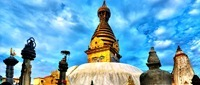 MyTrip2Nepal Offers Tour Packages at Affordable Prices | All About Nepal | Scoop.it