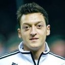 Mesut Ozil Reveals Arsene Wenger Convinced Him Of Arsenal Move Over The Phone   Scoop Football   Soccer   Scoop.it