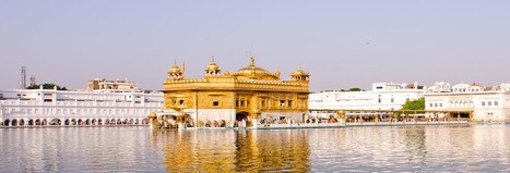AR Travels - Online Taxi Booking Service in Amritsar | Hotels at Puttaparthi | Scoop.it