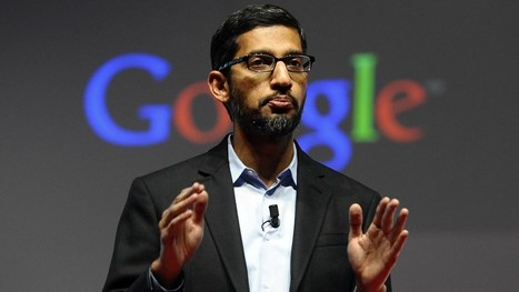 Google, proving it still hasn't figured out social, will strip Google+ for parts | M-learning, E-Learning, and Technical Communications | Scoop.it