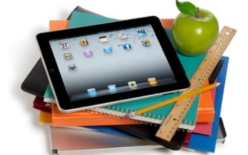 Back to School: 15 Essential iOS Apps for Students | iPads and Tablets in Education | Scoop.it