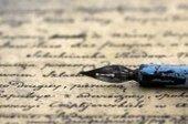 Placement lettres et manuscrits : Le placement à la page ! | Lettres et Manuscrits | Scoop.it
