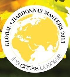 Chardonnay Masters 2013: The medalists   Autour du vin   Scoop.it