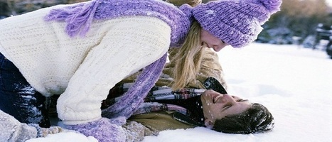 Shimla Romantic Tour Packages With Two Night Accommodation   30 Valentine's Day Tours Packages With Travmantra   Scoop.it