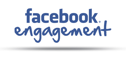 Why is facebook engagement more important than likes? | DV8 Digital Marketing Tips and Insight | Scoop.it