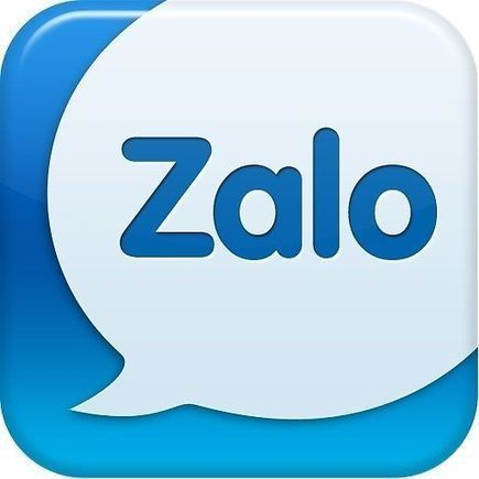 Download Zalo Chat free | Download Zalo | Scoop.it
