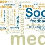 Brasil: Estudiar en las redes sociales: sí, es posible | Maestr@s y redes de aprendizajes | Scoop.it