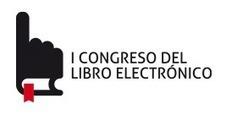 | Congreso del Libro Electrónico. Barbastro 24 y 25 de octubre 2013 | Noticias y comentarios de actualidad. Documenta 39 | Scoop.it