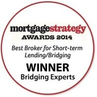 Bridging Loans UK - Get an Instant Finance Quote for the Best Deals | UK Bridging Loans | Scoop.it