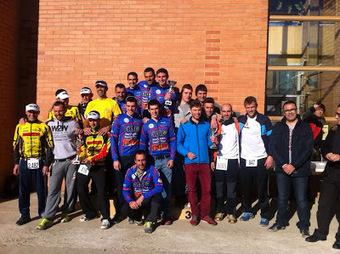 CLUB TRI-BU Club de triatló | blocs esport La Selva | Scoop.it