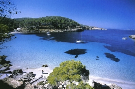Amazing Experience In Sublime Majorca | bestholidayplaces | Scoop.it