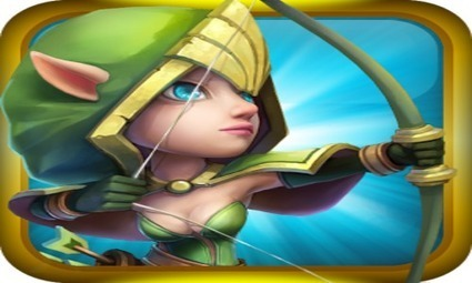 CASTLE CLASH FOR PC TIPS AND TRICKS | Top Android and iOS games News | Scoop.it