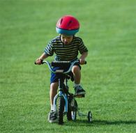 ud de la Infancia y la Adolescencia - La actividad física mejora el aprendizaje y el rendimiento escolar | Observatori de l'Esport | Scoop.it