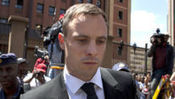 Oscar Pistorius let out of prison for four hours | Business Video Directory | Scoop.it