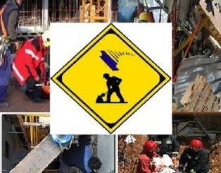 La prevención de riesgos laborales en agricultura   Prevención de Riesgos Laborales   Scoop.it