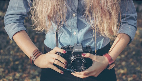 29 Places to Get Free Stock Images to Boost Your Content Marketing | Digital Marketing | Scoop.it