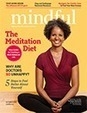 FREE Web Cast - Train Your Brain | Mindful | Mindfulness | Scoop.it